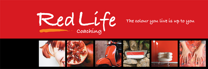 Redlife_header